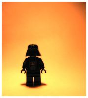 The Lonely Sith by Scruggs
