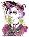 DeVictorian by ladyyatexel