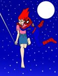 The Spectacular Mary Jane by Streetgals9000 by JQroxks21