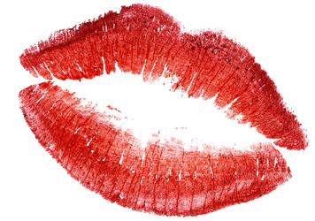 Kiss.PNG by iwannabelikeyou