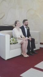 My Sister And Her New Hubby by AnneMarie1986