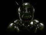 (C4D)I'm going to come find you by SpringBonnieNotTrap