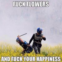 its that time again allergy sufferers by H311LORD