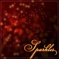 Sparkle Brushes by Tempting-Resources