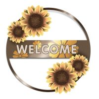 Welcome-clip-art-clipart-n-graphics-haven-powered- by MarMicheal