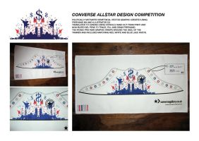 converse_allstar_comp_entry by newblood