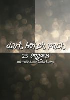 Bokeh Pack by sd-stock