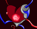 Pure Heart by Thesimpleartist4