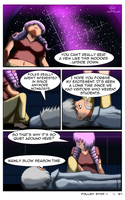 RoT - Fallen Star  pg.67 by ShaozChampion