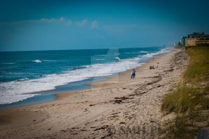 Vb-8-16-32 by smhphotography2012