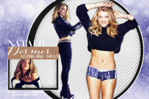 Png Pack 1562 - Natalie Dormer by southsidepngs