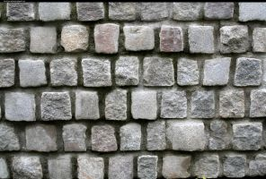 stone wall texture 3 by enframed