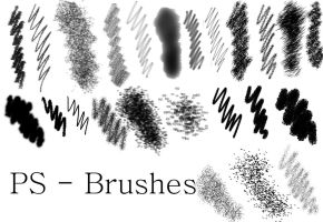 PS Brushes 3 by Dark-Zeblock