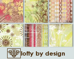 Dirty Flesh Icon Textures by LoftybyDesign