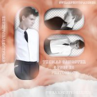 Pack PNG 119: Thomas Sangster by SwearPhotopacksHQ