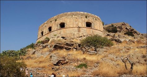 Spinalonga - 7 by touch-the-sky-0