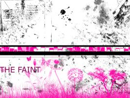 The Faint by Borednesstakesover