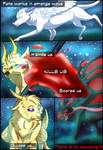 DYB: Prologue Page 4 by Redwolfless