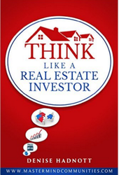 Real Estate Investor by Wealthmatters