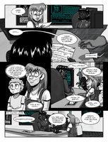 Chapter 3 - Page 8 by ZaraLT