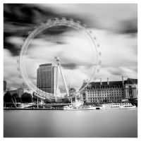 London 4 by ty-rolka