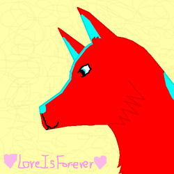 :3 by LoveIsForeverAlways