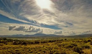 art of heaven by panos-gr