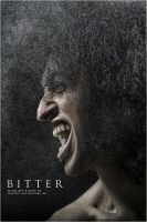 Bitter by o9-design