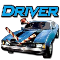 Driver Custom Icon by thedoctor45