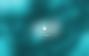 Android HD by RPMan-Art