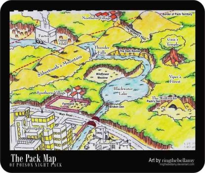 PNP Map by Ringthebellamy by Poison-Night-Pack