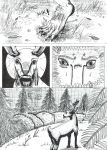 Eziagoth - Call Of The Rune - Page 2 by shirogu5