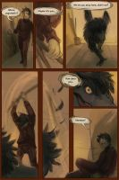 Asis - Page 83 by skulldog