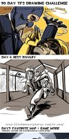 30 day tf2 challenge2 by infamously-dorky