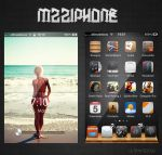 M22IPHONE by ultimateboss