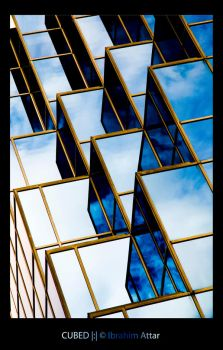 Cubed by biroo87