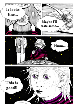 THIS IS WHAT YOU EAT p09 by ne0ntan
