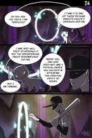 OFF - pg 24 by SDevilHeart