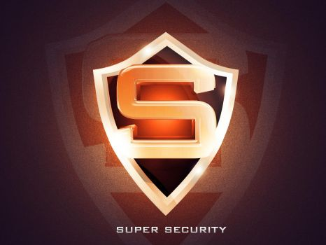 Super security by t1na
