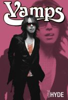 HYDE VAMPS pink by Itamar-Cullen