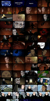 Scream of the Shalka Episode 6 Tele-Snaps by MDKartoons