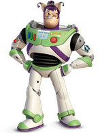 Buzz_Lightyear.png by pff-f