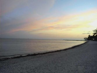 Key West Sunset by melissa-chan815