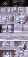 RoS Storyboard Outro Animation by Razkall