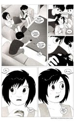 RR:  Page 8 by JeannieHarmon