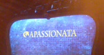 Apassionata Show 2013 and 2014 by Morgenfluegel