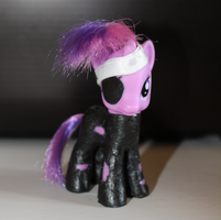 Future Twilight Custom by kaappimorso
