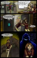 Eldritch: Changes 15 by Nashoba-Hostina
