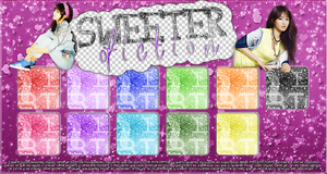 SweeterFiction!-Styles:] by SheWillBeFearless