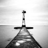 Breakwater by himons